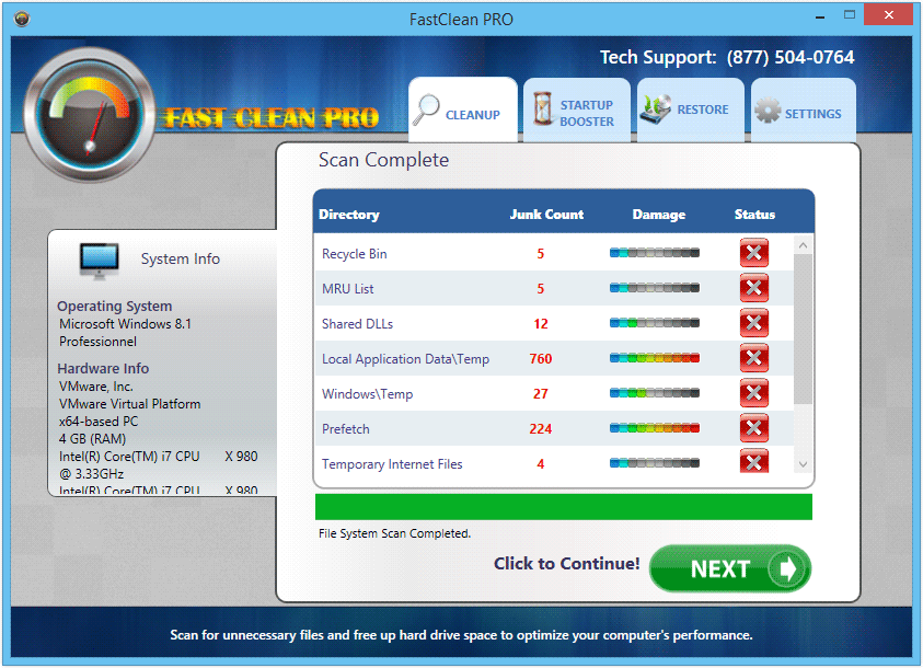download malwarebytes free softonic