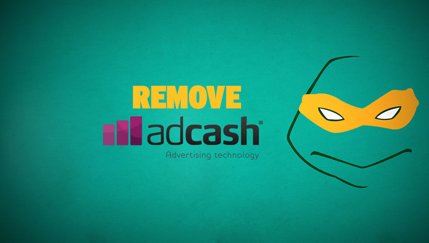 remove trojan online free.jpg