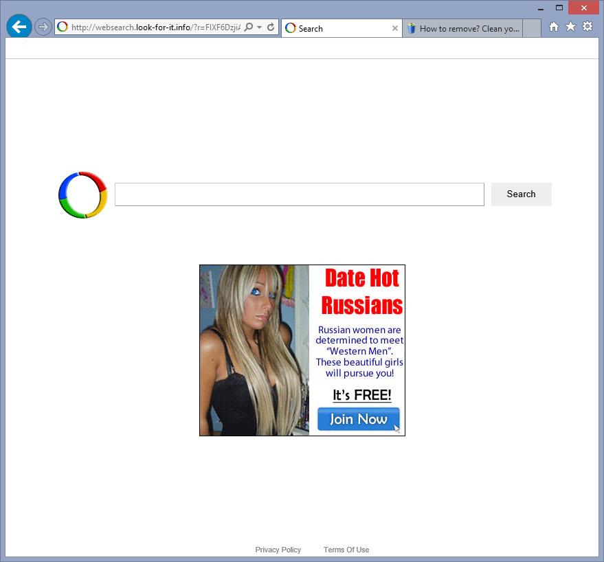 websearch-look-for-it.info