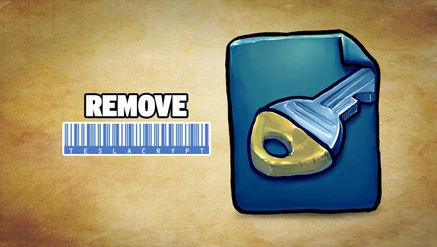 Restore mp3 files
