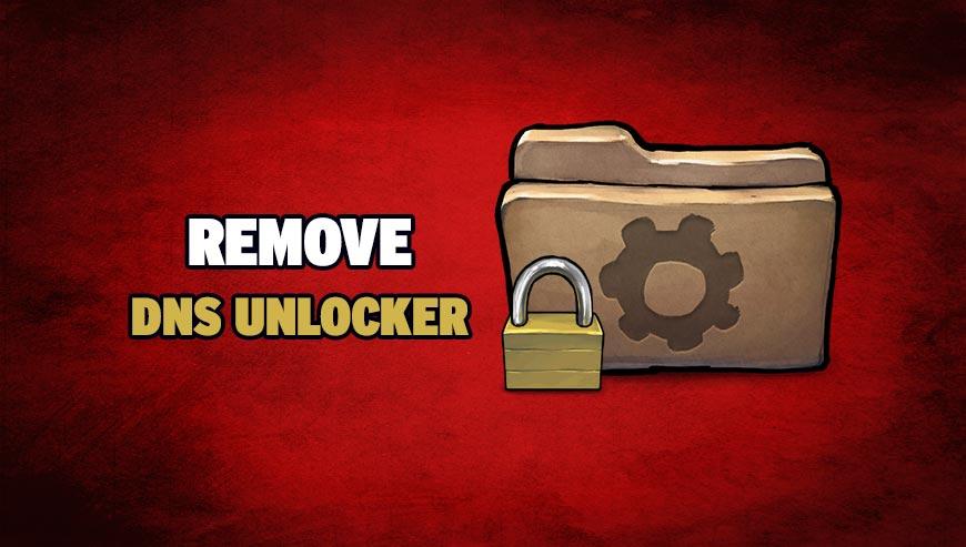 free ad - aware anti virus.jpg