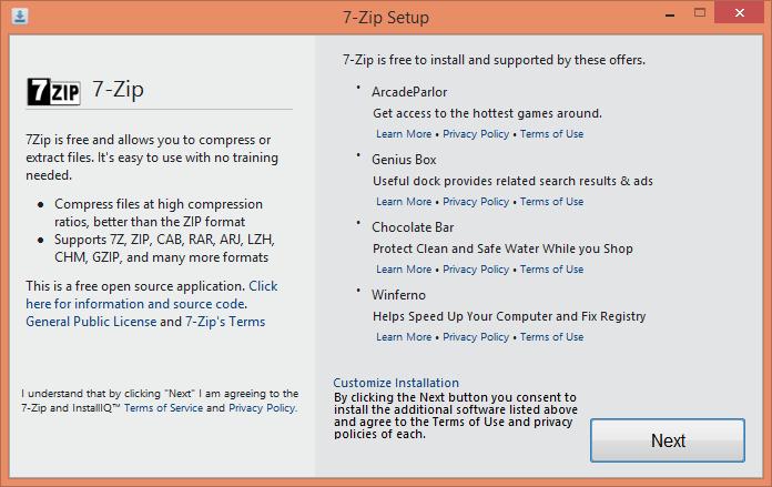 top malware removal.jpg