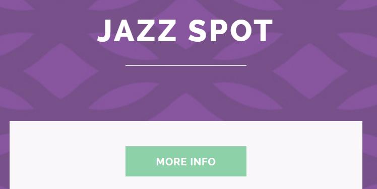 jazz spot ads