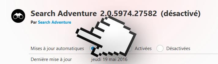 searchadventure firefox
