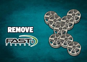 remove fastoplayer