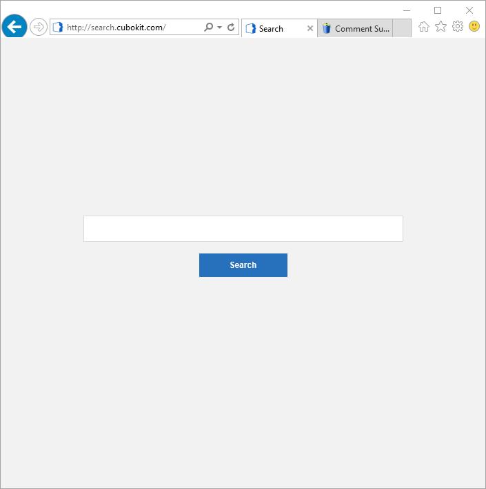 search.cubokit.com