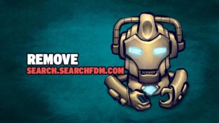 remove search.searchfdm.com