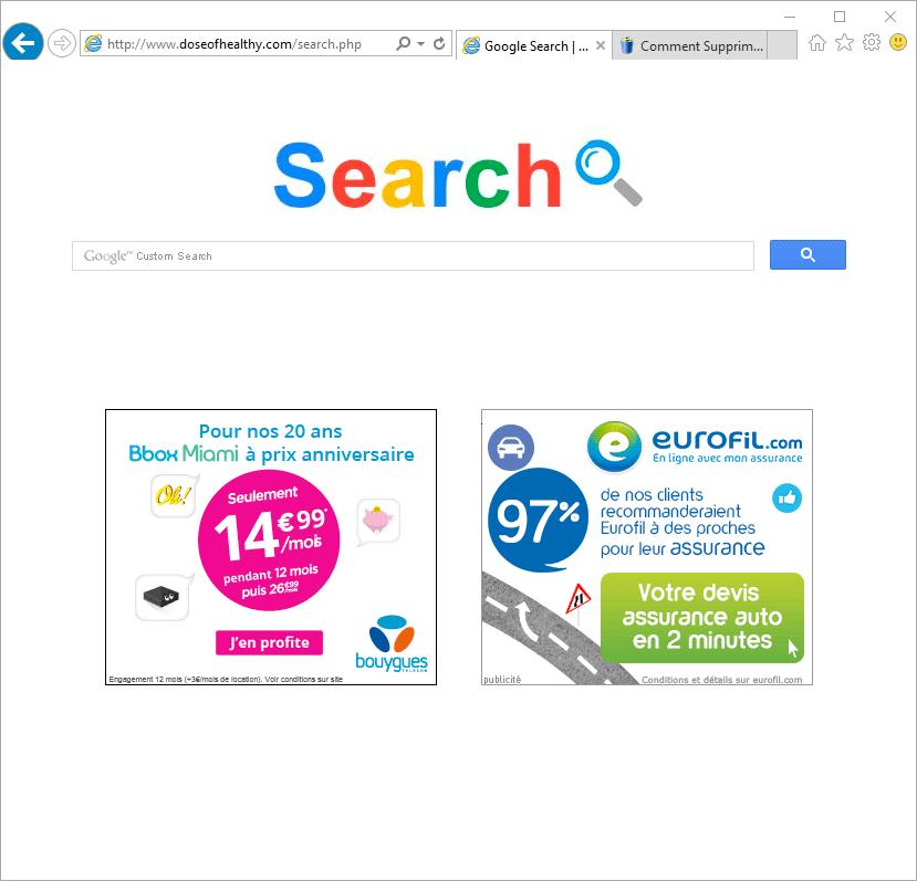 doseofhealthy.com