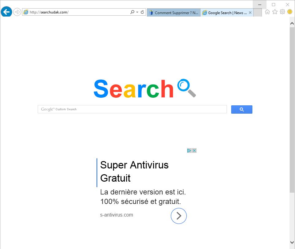 serachudak.com