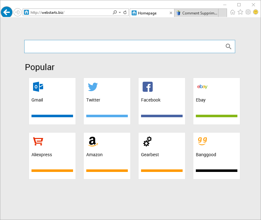 webstarts.biz