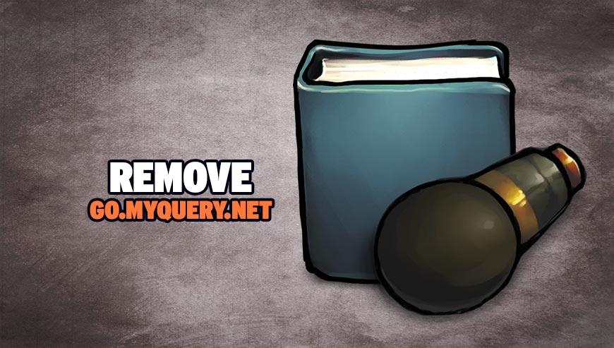 Remove go.myquery.net