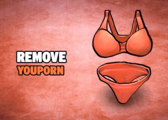 Asian big boobs free porn